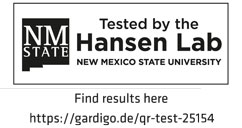 25154_Hansen_LAB_Testlogo_schwarz_weiss_USA_2_GB