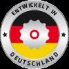 Entwickelt_in_deutschland