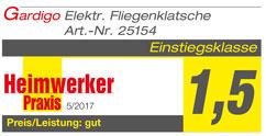 25154_Elektrische_Fliegenklatsche_HWP5-17_award