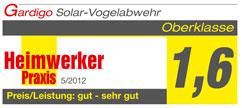 60090_Gardigo-Solar-Vogelabwehr_web