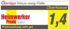 Gardigo-Maus-weg-Falle_web
