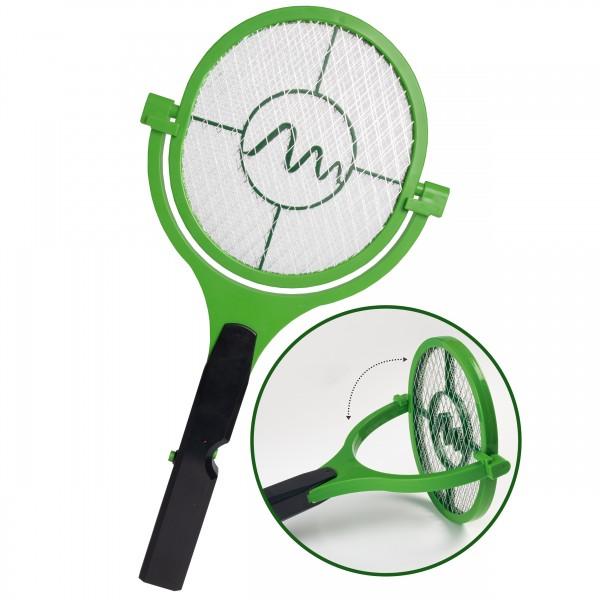 90° Swivelling Fly Swatter