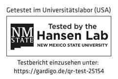 25154_Hansen_LAB_Testlogo_schwarz_weiss_USA_2