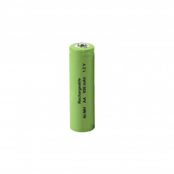 Rechargable Battery for 70035 and 70045, 800mAh, Set of 2