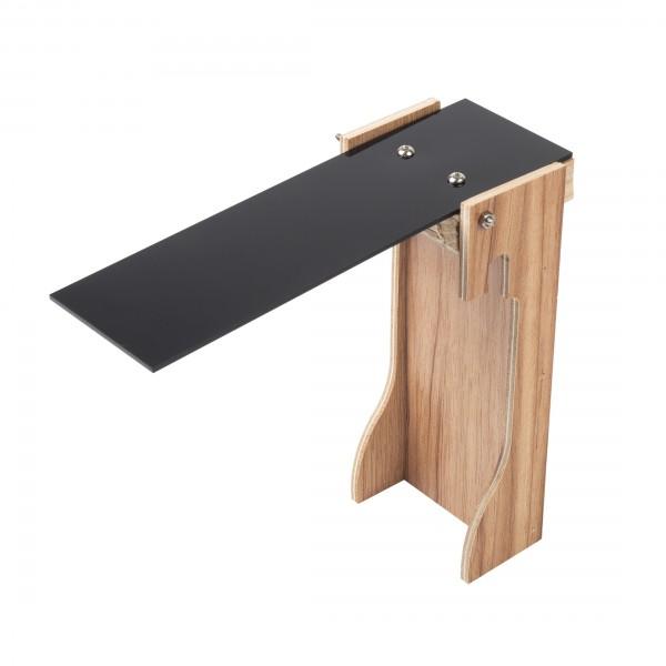 Mouse-Plank-Trap