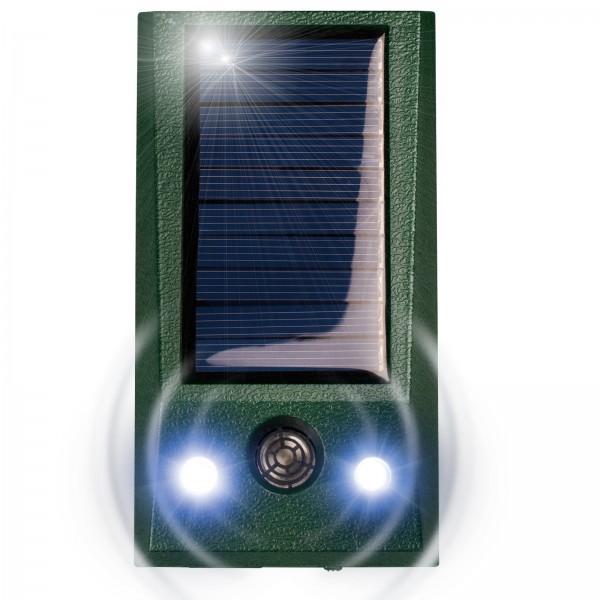 Solar Animal Repeller Basic
