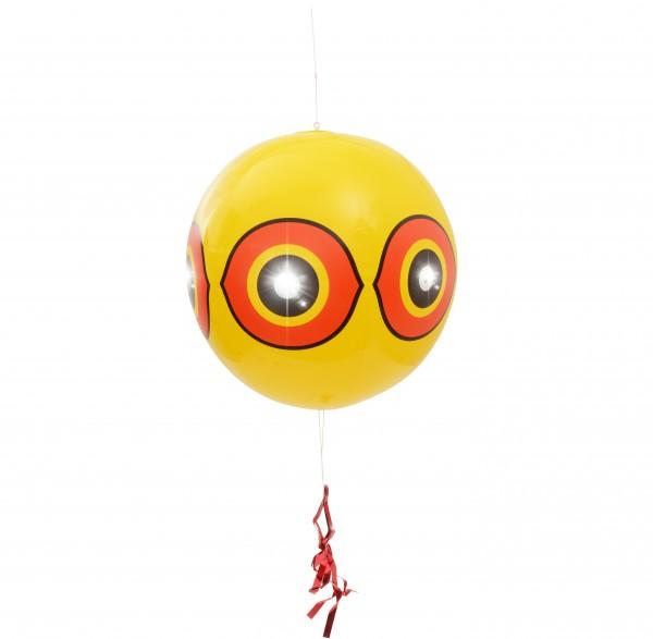 Bird & Heron Repellent Balloon, set of 2