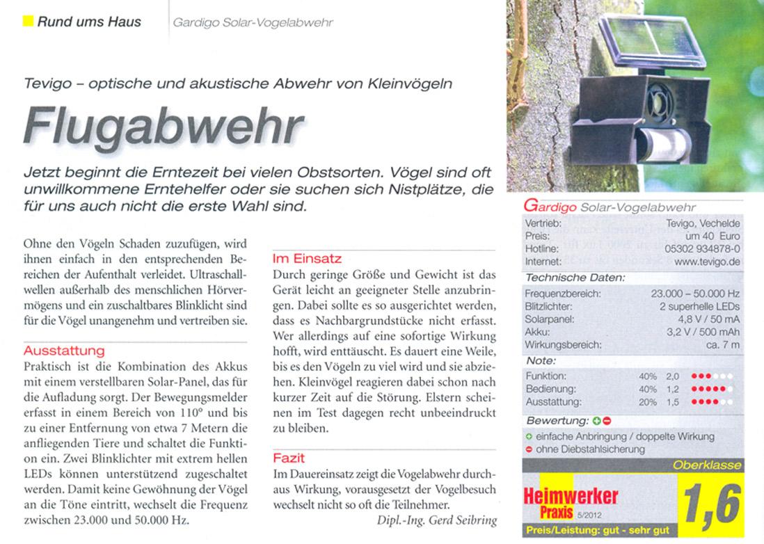 test_vogel-abwehr-solar