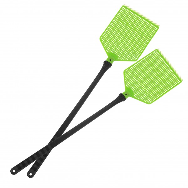 Fly Swatter – Set of 2